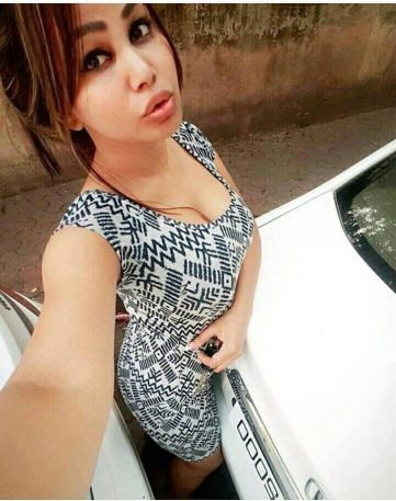 Arpitha Bangalore Escorts
