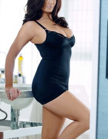 Rita Escorts Bangalore